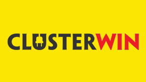 Clusterwin